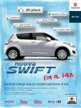 Toyota - Motorpad - Page 3
