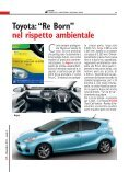 Toyota - Motorpad - Page 4