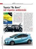 Toyota - Motorpad - Page 4
