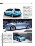 Toyota - Motorpad - Page 5