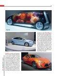 Toyota - Motorpad - Page 6