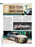 SALONE DI NEW YORK - Motorpad - Page 2
