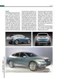 SALONE DI NEW YORK - Motorpad - Page 3