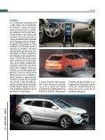 SALONE DI NEW YORK - Motorpad - Page 4
