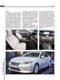 SALONE DI NEW YORK - Motorpad - Page 6
