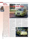 toyota - Motorpad - Page 2
