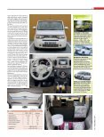 toyota - Motorpad - Page 7