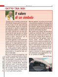 # 1 DETTO TRA NOI - Motorpad - Page 2