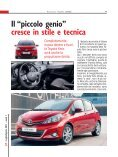 # 1 DETTO TRA NOI - Motorpad - Page 4