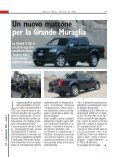 # 1 DETTO TRA NOI - Motorpad - Page 7
