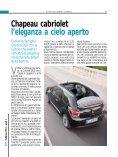 CITROËN - Motorpad - Page 2