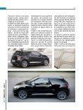 CITROËN - Motorpad - Page 3