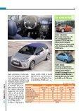 CITROËN - Motorpad - Page 4