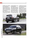 CITROËN - Motorpad - Page 6