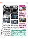 CITROËN - Motorpad - Page 7