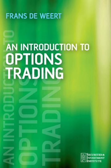 Introduction to fx options pdf