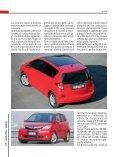 SUBARU TREZIA - Motorpad - Page 3