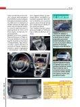 SUBARU TREZIA - Motorpad - Page 4