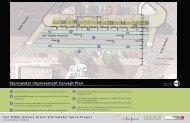 Stormwater Improvement Concept Plan