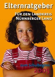 Internet: www.hund - Ratgeber Schulbeginn