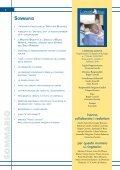 periodico regionale - Direzione regionale Emilia Romagna ... - Page 2