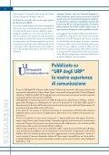 periodico regionale - Direzione regionale Emilia Romagna ... - Page 4