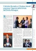 periodico regionale - Direzione regionale Emilia Romagna ... - Page 5