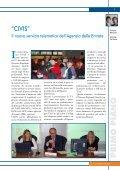 periodico regionale - Direzione regionale Emilia Romagna ... - Page 7