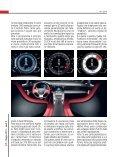 LEXUS LF-A # 3 - Motorpad - Page 4