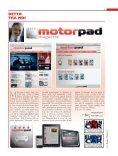 mazda - Motorpad - Page 3