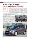 mazda - Motorpad - Page 4