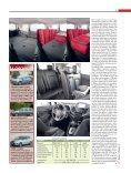 mazda - Motorpad - Page 5