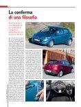 mazda - Motorpad - Page 6