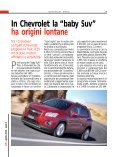 TRAX CHEVROLET - Motorpad - Page 3