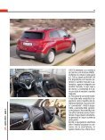 TRAX CHEVROLET - Motorpad - Page 4
