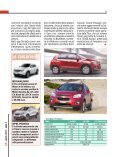 TRAX CHEVROLET - Motorpad - Page 5