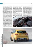 TRAX CHEVROLET - Motorpad - Page 7
