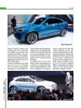 Speciale AUTO SHANGHAI - Motorpad - Page 6