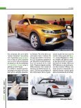 Speciale AUTO SHANGHAI - Motorpad - Page 7