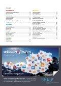 Download PDF Kursprogramm 2014 - TÜV Austria Akademie - Seite 2
