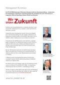 Download PDF Kursprogramm 2014 - TÜV Austria Akademie - Seite 3