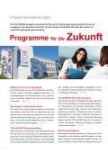 Download PDF Kursprogramm 2014 - TÜV Austria Akademie - Seite 4