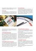Download PDF Kursprogramm 2014 - TÜV Austria Akademie - Seite 5
