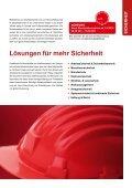 Download PDF Kursprogramm 2014 - TÜV Austria Akademie - Seite 7