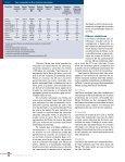 Concreto reforzado con CAUSAS Y fibras - Instituto Mexicano del ... - Page 5