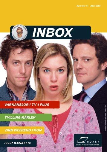 BOX 0135 Fak. bil ed1.indd - Boxer