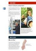 BOX 0135 Fak. bil ed1.indd - Boxer - Page 3