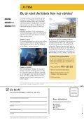 BOX 0135 Fak. bil ed1.indd - Boxer - Page 4