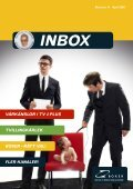 BOX 0135 Fak. bil ed1.indd - Boxer - Page 5