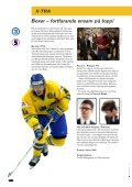 BOX 0135 Fak. bil ed1.indd - Boxer - Page 6